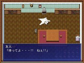 我らは勇者!! ~スライムプリズン~ Game Screen Shot2