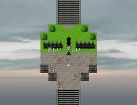 神の切り札 Game Screen Shot5