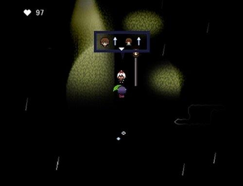 響 Game Screen Shot5