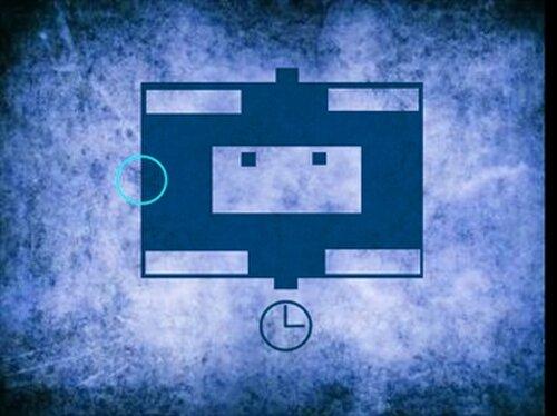 メビウスの選択 Game Screen Shot5