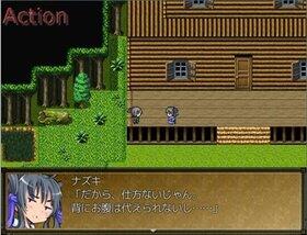 HopeColor Game Screen Shot3