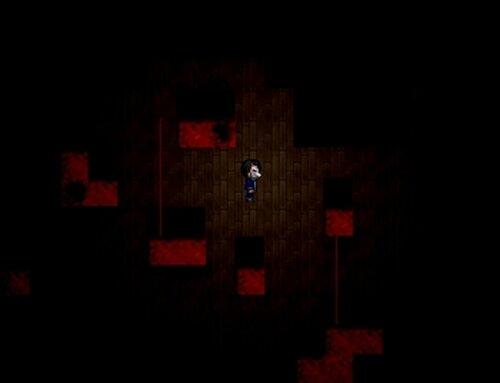 『奇譚書員のはなしⅢ』 Game Screen Shot4