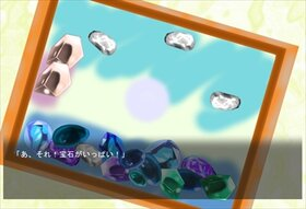 ニコラン プロトタイプ Game Screen Shot4