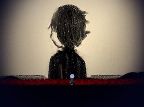 めりぃ☆めりぃ しぃ~ぷ Game Screen Shot3
