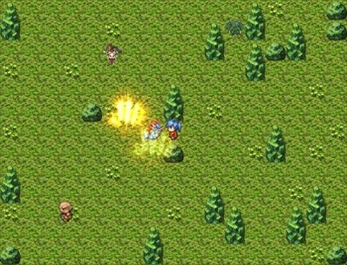 対魔忍☆ミク Game Screen Shots