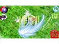 あばれ勇者にぅにぅ3 ~光の騎士~ ver0.7.1