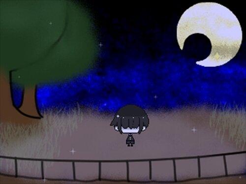 夜にまようの Game Screen Shot2