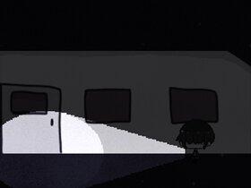 夜にまようの Game Screen Shot5