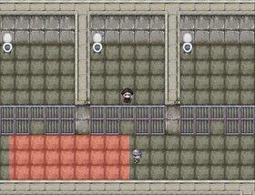 監禁アサシンちゃん Game Screen Shot2
