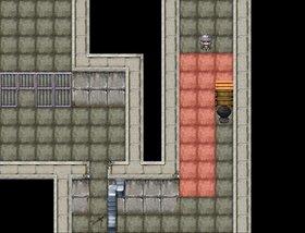 監禁アサシンちゃん Game Screen Shot3
