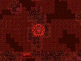 赤い村 Game Screen Shot4