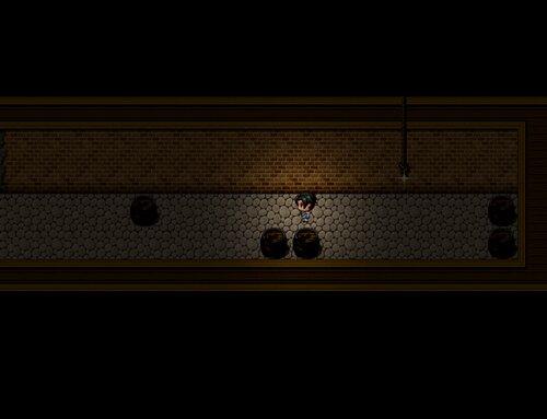 ミステリードーム 3 【DL版】 Game Screen Shots