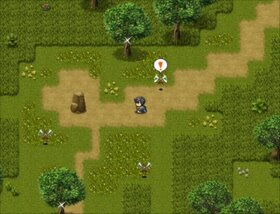 REISE2 Game Screen Shot5
