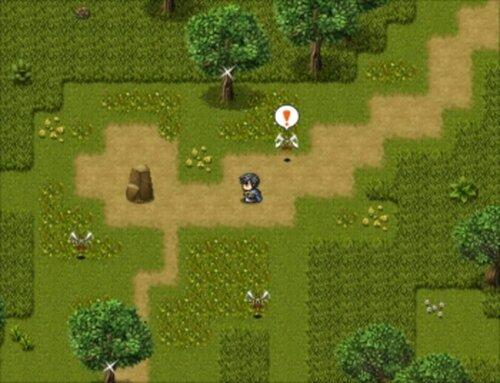 REISE2 Game Screen Shot5