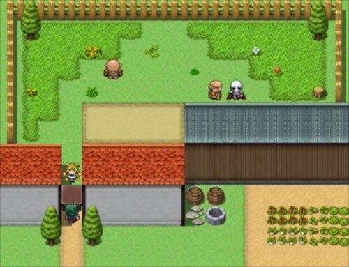 豚肉問屋ぶたや Game Screen Shot5