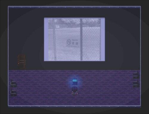 寂寥のシーソー ver1.06 Game Screen Shot2