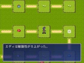 十万示 Game Screen Shot5