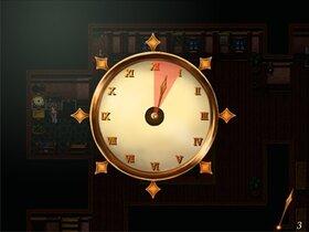 Overnight Mare 新装版 Game Screen Shot4