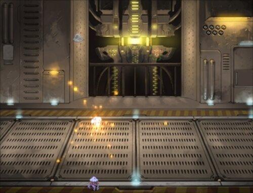 MIKU OPERATION Game Screen Shot2