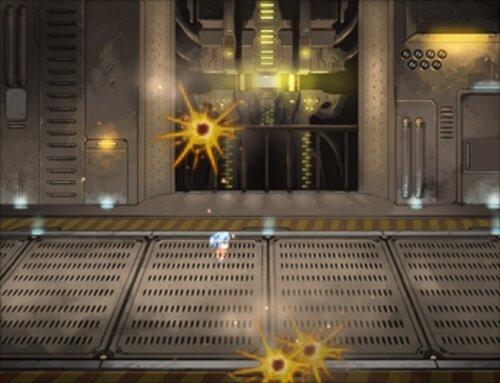 MIKU OPERATION Game Screen Shot3