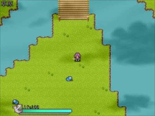 Sword Story~ETERNAL~ Game Screen Shots