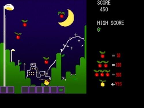 HiYoKo Game Screen Shot3