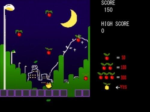 HiYoKo Game Screen Shots