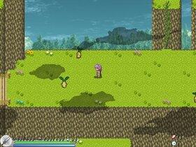 Soul Steal Game Screen Shot4