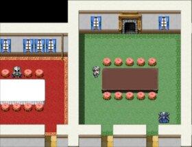 誕生日にて-peace of beginning- Game Screen Shot5