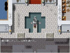 いと小さき世界 Game Screen Shot3