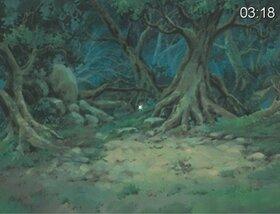 ゴブリンのもり Game Screen Shot2