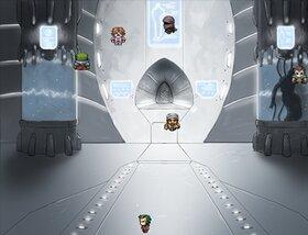 オタコイ! Game Screen Shot2
