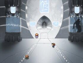 オタコイ! Game Screen Shot3