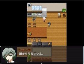 キオク旅 Game Screen Shot3