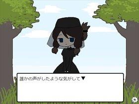 Farewell Game Screen Shot4