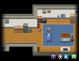 【脱出ゲーム】A/Liv[e](アライブ) Game Screen Shot2