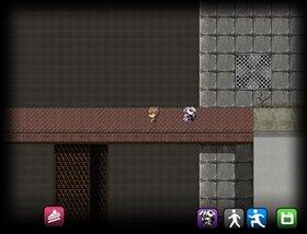 【脱出ゲーム】A/Liv[e](アライブ) Game Screen Shot4