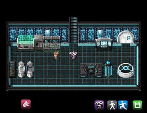 【脱出ゲーム】A/Liv[e](アライブ) Game Screen Shot5