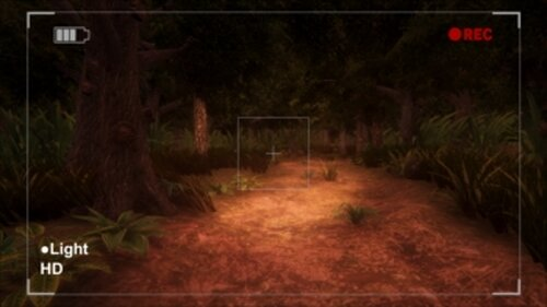 not ALONE Game Screen Shot3