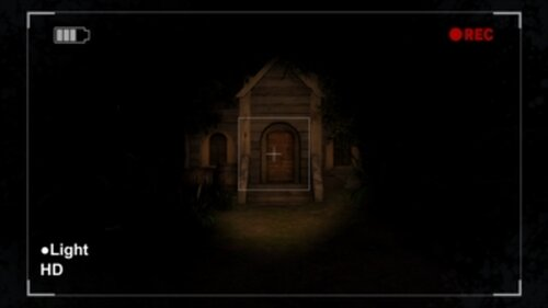 not ALONE Game Screen Shot4