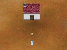 バケモノローグ Game Screen Shot5