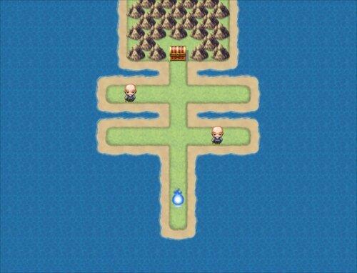最低のクソゲー17 Game Screen Shot1