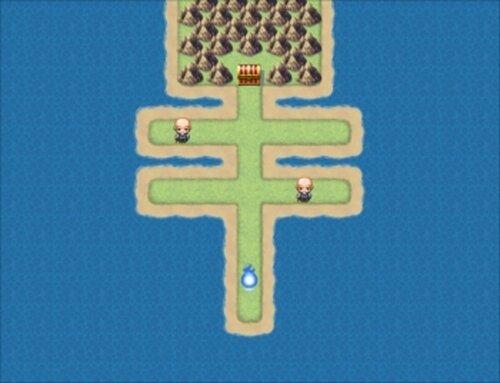 最低のクソゲー17 Game Screen Shots