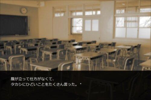 ホットケーキ Game Screen Shot3