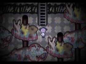 「ピッピ」 Game Screen Shot5