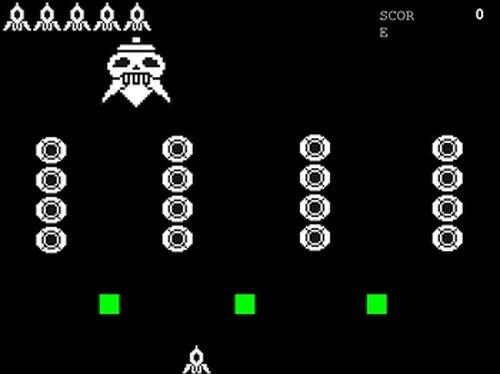 EXPLOS -エクスプロス- Game Screen Shot3