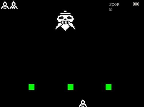 EXPLOS -エクスプロス- Game Screen Shot4