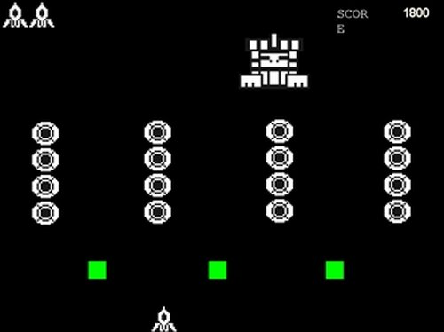 EXPLOS -エクスプロス- Game Screen Shot5