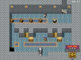 <ver.1.75>CANNON SOLDIER -Trick Dungeons-
