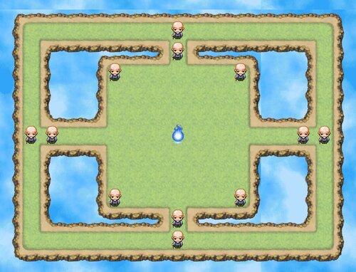 最低のクソゲー18 Game Screen Shots